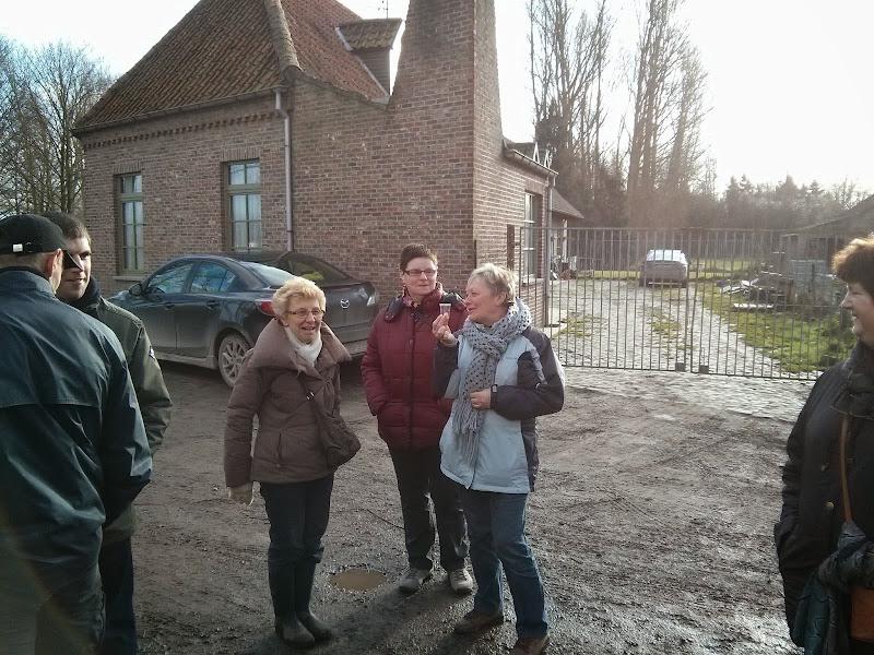 Vrieswandeling 2014-02-02%2B15.11.03.jpg