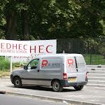 1 - EDHEC.jpg