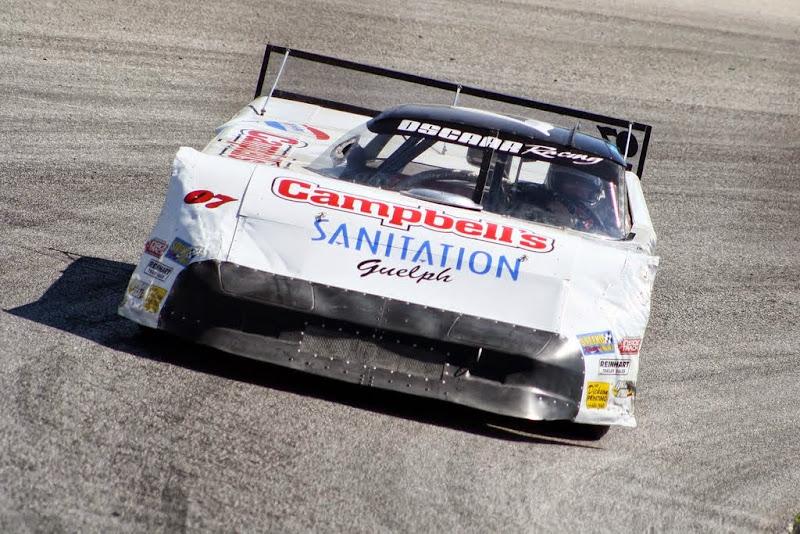 Sauble Speedway - IMG_0075.JPG