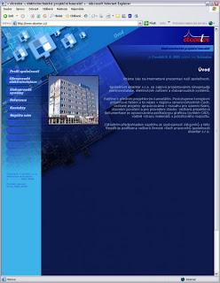 petr_bima_web_webdesign_00017