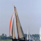 2008 Mosselraces (15).JPG