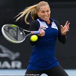 Dominika Cibulkova - Topshelf Open 2014 - DSC_6451.jpg