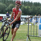 0317 Hageland power triathlon.jpg