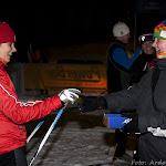 21.01.12 Otepää MK ajal Tartu Maratoni sport - AS21JAN12OTEPAAMK-TM023S.jpg