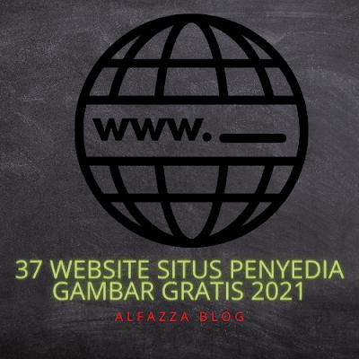 37 website situs penyedia gambar gratis 2021