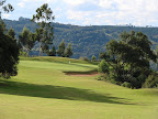 Golf-Caxias GC 021.jpg