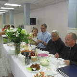 July 08, 2012 Special Anniversary Mass 7.08.2012 - 10 years of PCAAA at St. Marguerite dYouville. - SDC14252.JPG