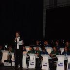 Concert 22 november 2008 020.JPG