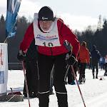 04.03.12 Eesti Ettevõtete Talimängud 2012 - 100m Suusasprint - AS2012MAR04FSTM_098S.JPG