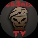 Eb3nix TV