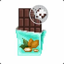 Happy Sandbox Color - Pixel Art Color By Number Download on Windows
