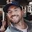 Chris Edmonds's profile photo