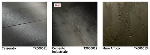 finitura_cemento_intonaco_oikos