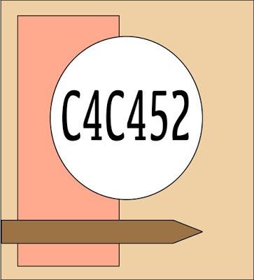 [C4C452Sketch%5B4%5D]