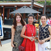 event phuket Jewellery and Artisinal wine in exhibition and cocktail at Andara Resort and Villas 026.JPG