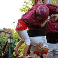 Actuació Barberà del Vallès  6-07-14 - IMG_2878.JPG