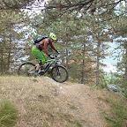 E-MTB Vinschgau jagdhof.bike (34).JPG