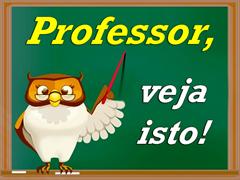 ANÚNCIO PROFESSORES 400