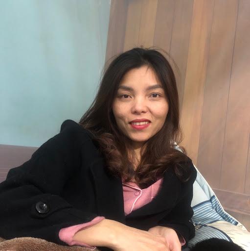 Tuoi Nguyen