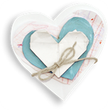 loving heart clipart (5)