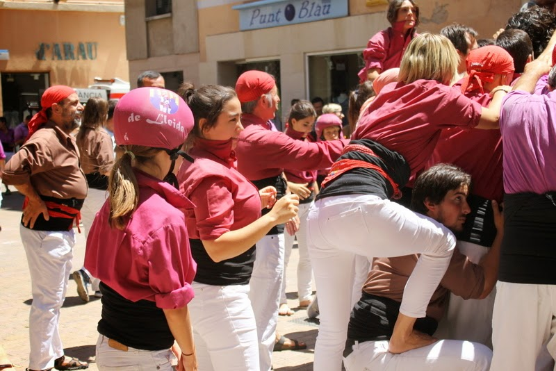Actuació Igualada 29-06-14 - IMG_2675.JPG