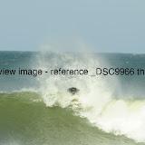 _DSC9966.thumb.jpg