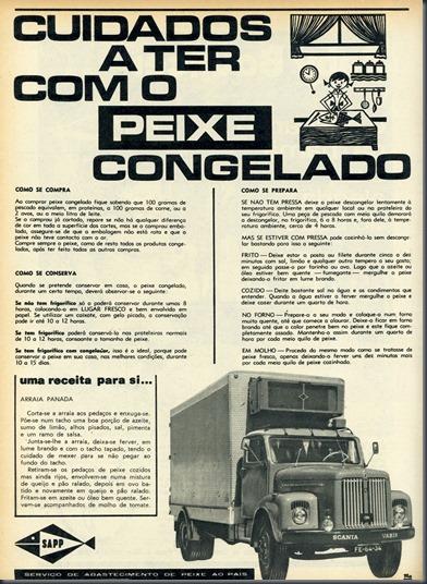 1967 SAPP (05-05)