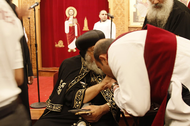 H.H Pope Tawadros II Visit (4th Album) - _MG_1577.JPG
