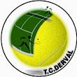 Tennis Club Dervalais