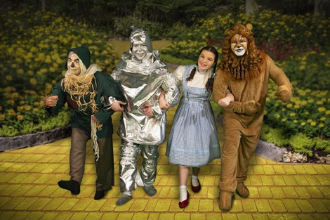 Wizard_Of_Oz1
