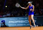 Ana Ivanovic - Porsche Tennis Grand Prix -DSC_5474.jpg