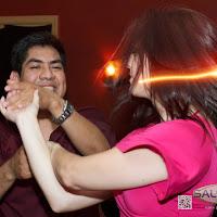 Photos from La Casa del Son, May 3, 2013