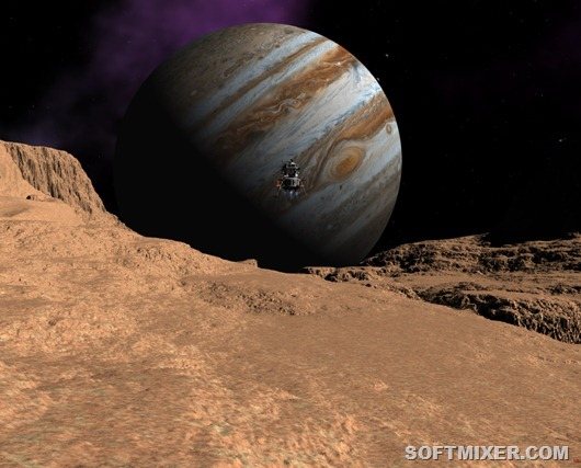 BB131JupiterfromCallisto_thumb[8]