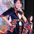 JKT48 Honda Brio Jazz Tuning Contest Jakarta 11-11-2017 010