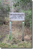 Lake Tuskarora Trail-1