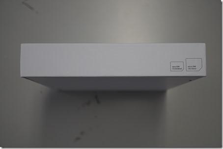DSC08307