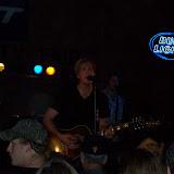 Fort Bend County Fair - 101_5481.JPG