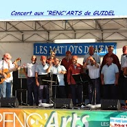 Concert Renc Arts Guidel (2)-001.JPG