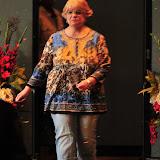 OLGC Fashion Show 2011 - DSC_5685.JPG