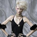 simples-blonde-hairstyle-220.jpg