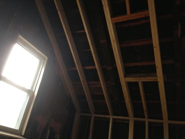 Renovation Project - IMG_0090.JPG