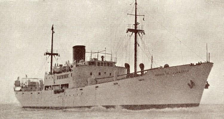 4-Pruebas de mar del CIUDAD DE SALAMANCA. Del libro Unión Naval de Levante. 1924-1949.jpg