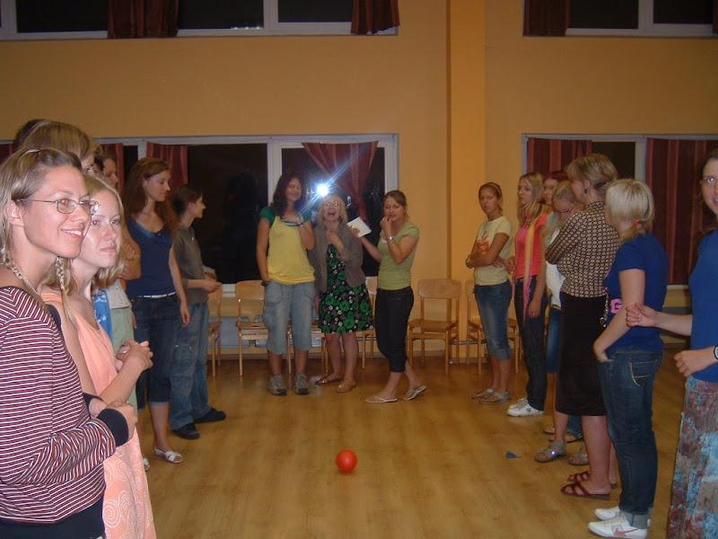 Vasaras komandas nometne 2008 (1) - DSCF0008.JPG