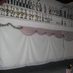 recital 2011 135.JPG