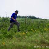 05-20-13 Arbuckle Field Trip HFS2013 - IMGP5123.JPG