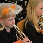 oranje concert 2013 004.jpg