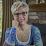 Cheri Schultz's profile photo