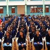 Utsarg Samaroh 2014-14 VKV Nirjuli (12).JPG