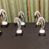 2015 Golf Tournament - 2015%2BLAAIA%2BConvention-1708.jpg