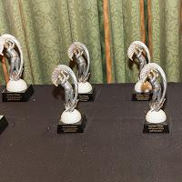 2015 LAAIA Convention-1708